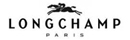 footer-longchamp-logo
