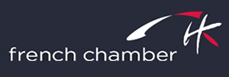 french-chamber-commerce-logo