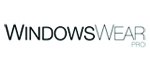 windowwear-logo-footer