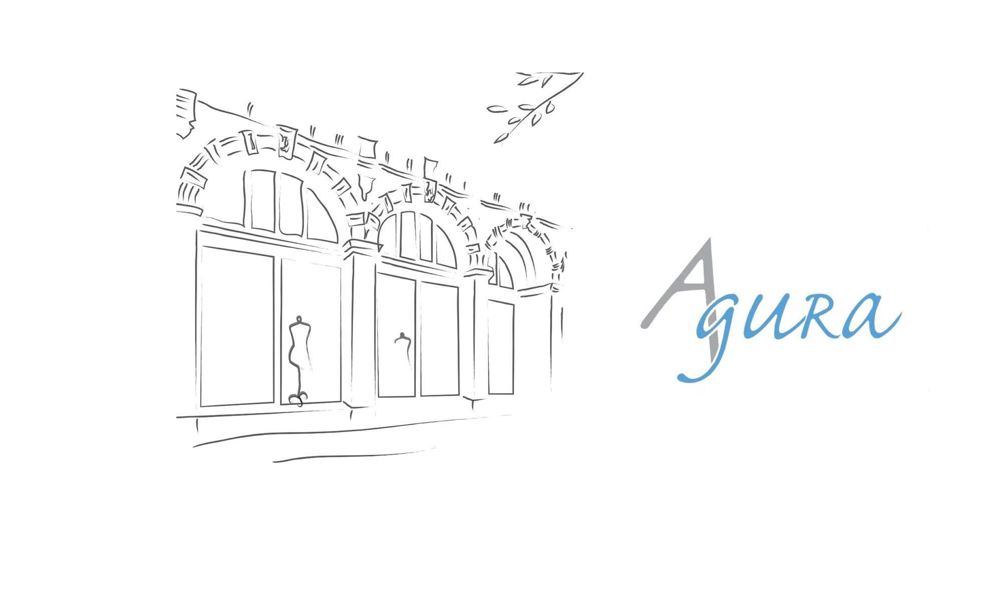 Agurahk.com